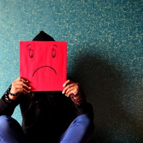 4 reasons why coaches struggle