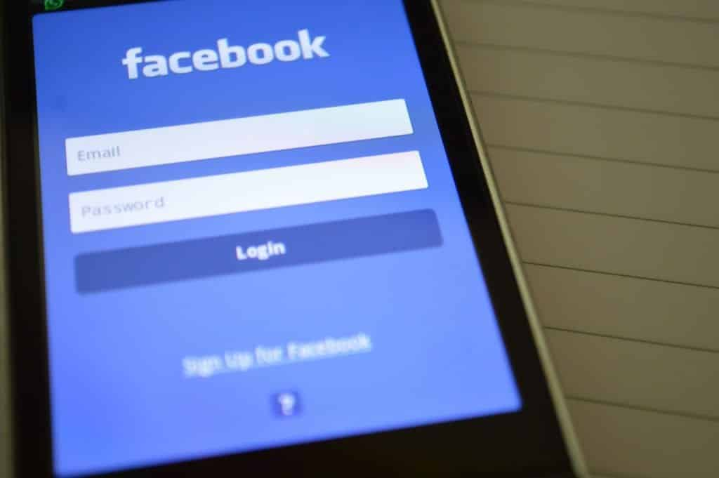 Business Growth Ideas to Develop Your Business facebook