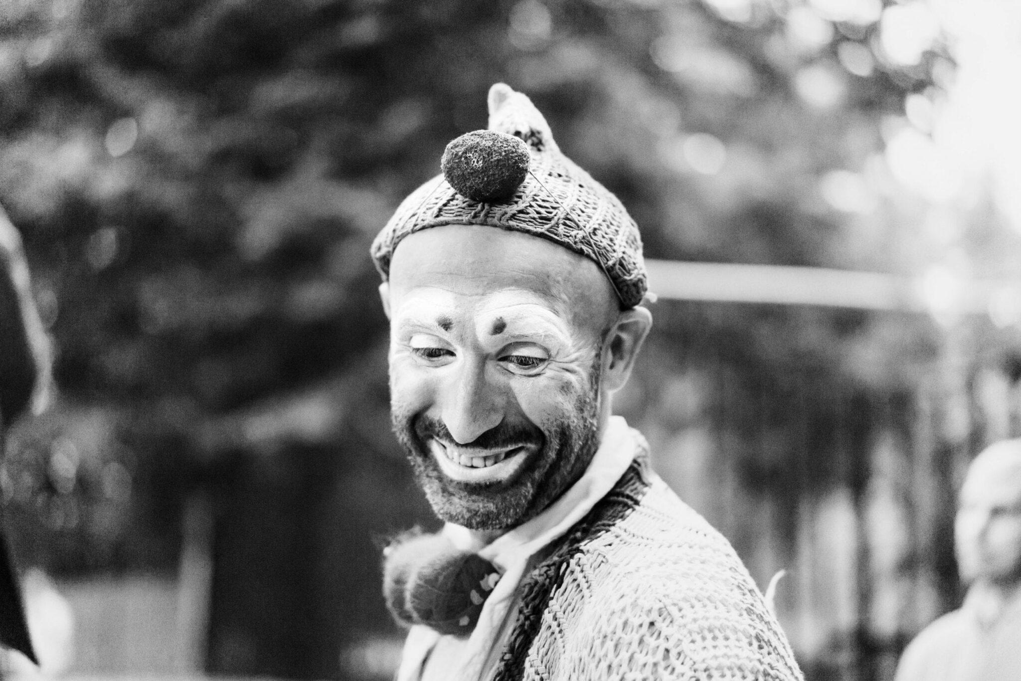 the rise of fake gurus featured
