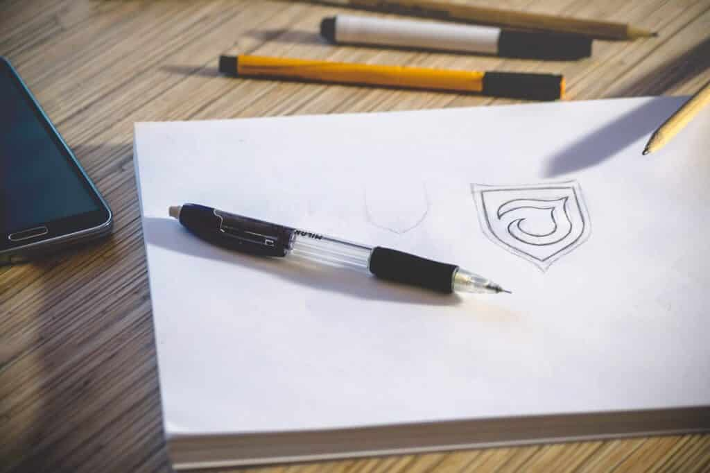 Designing a Logo that's Fit for Purpose featured image