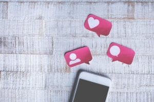 Top 5 Conversation Starters for Linkedin featured image
