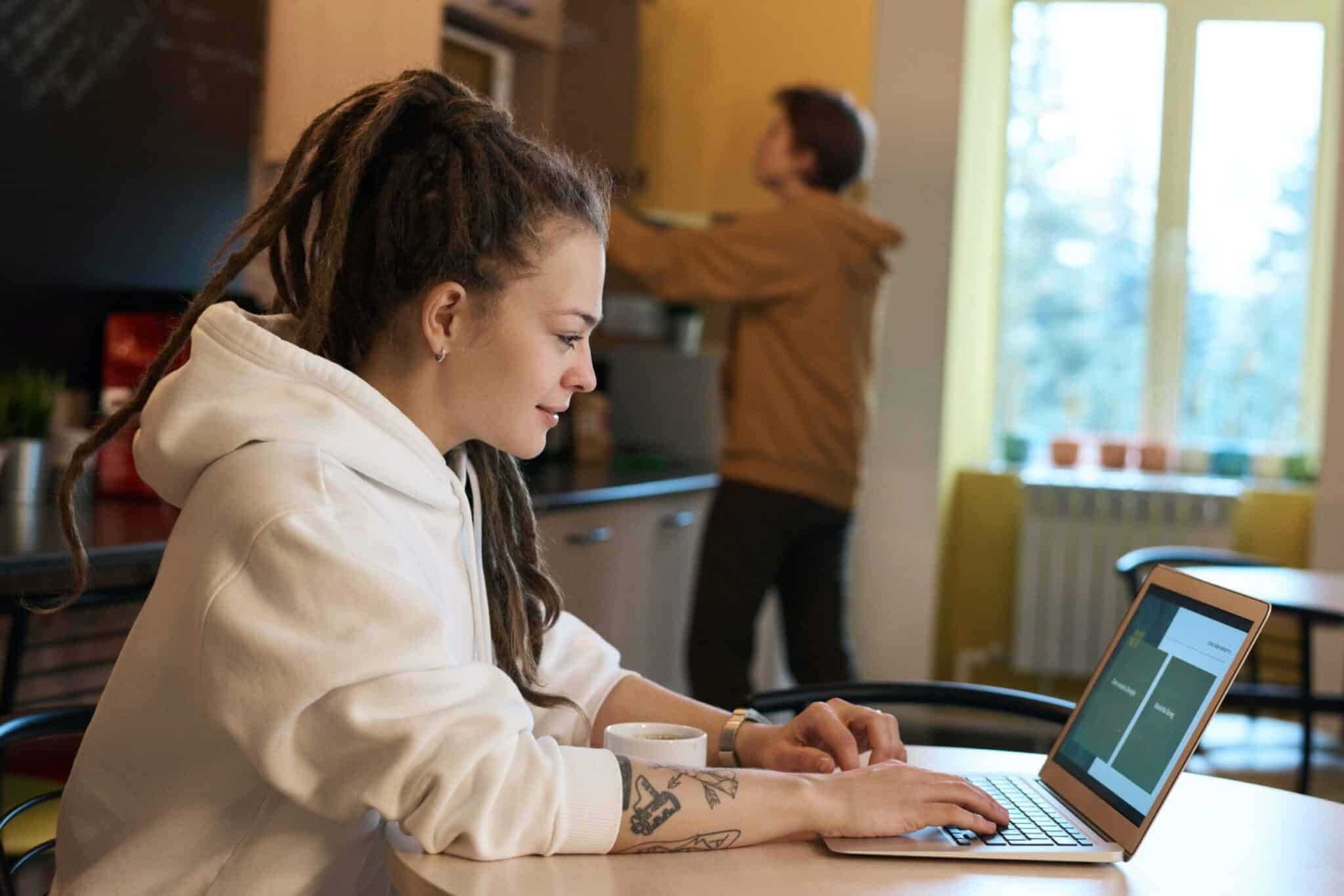 The 2021 Work-From-Home Franchising Boom featured image