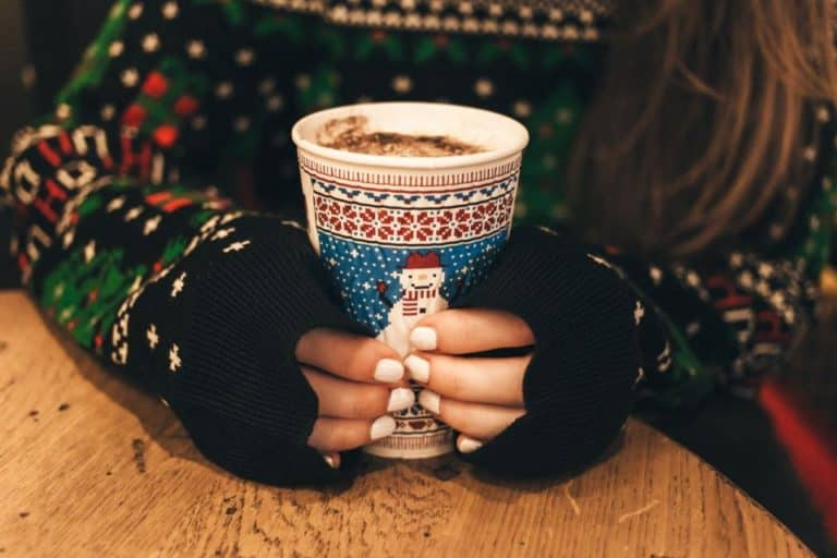 How to Keep a Business Thriving in December featured image