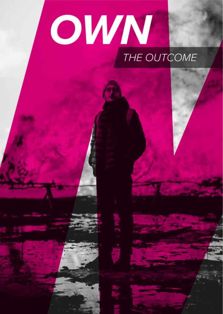 own-the-outcome-80