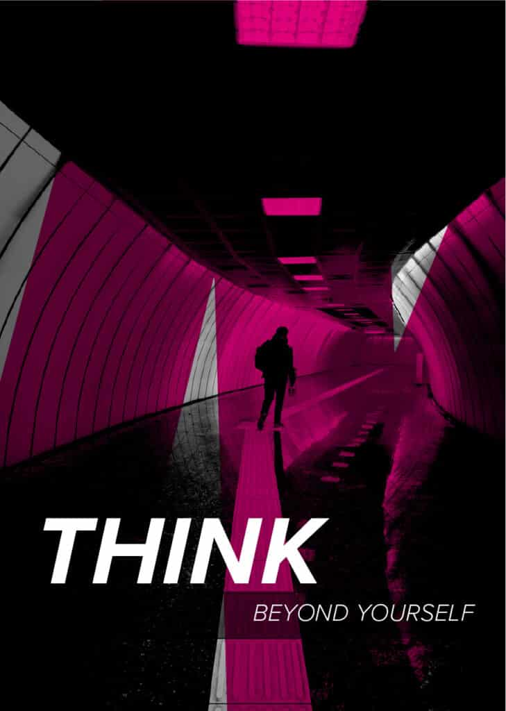 think-beyond-yourself-80