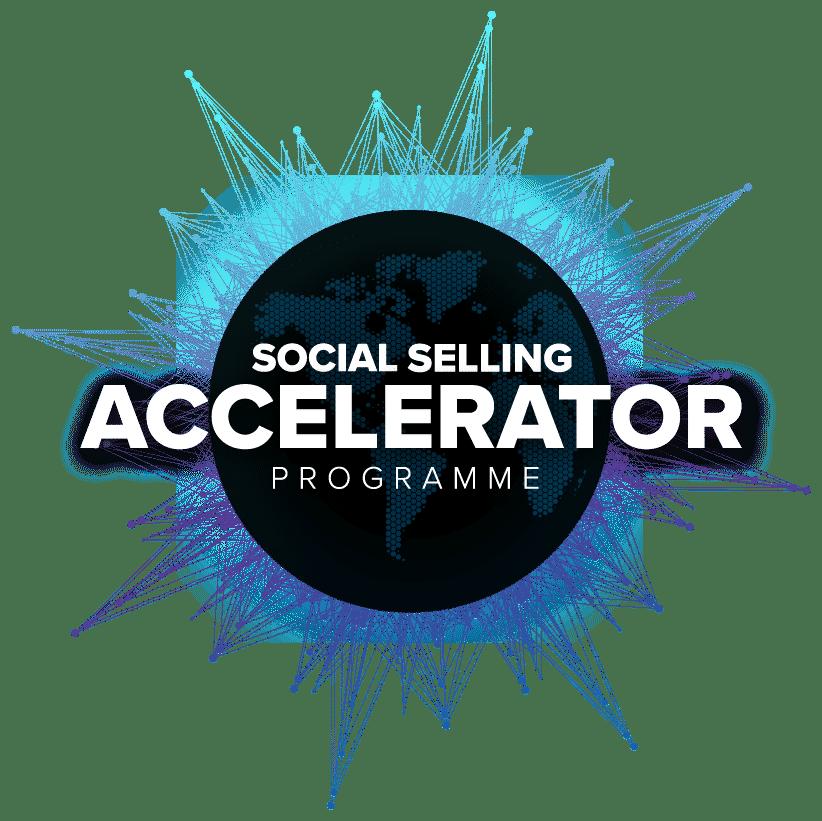accelerator programme logo