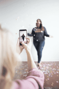 How TikTok Can Increase Your Sales featured image