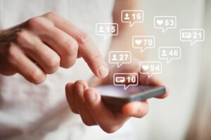 3 Ways to Measure The Impact of Social Media on Your Business featured image