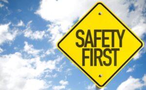 How LinkedIn Keeps You Safe featured image