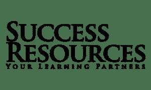 Success-Resources