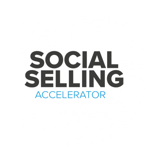 social-selling-logo-2